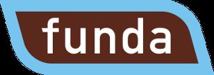 FUNDA PAKKET
